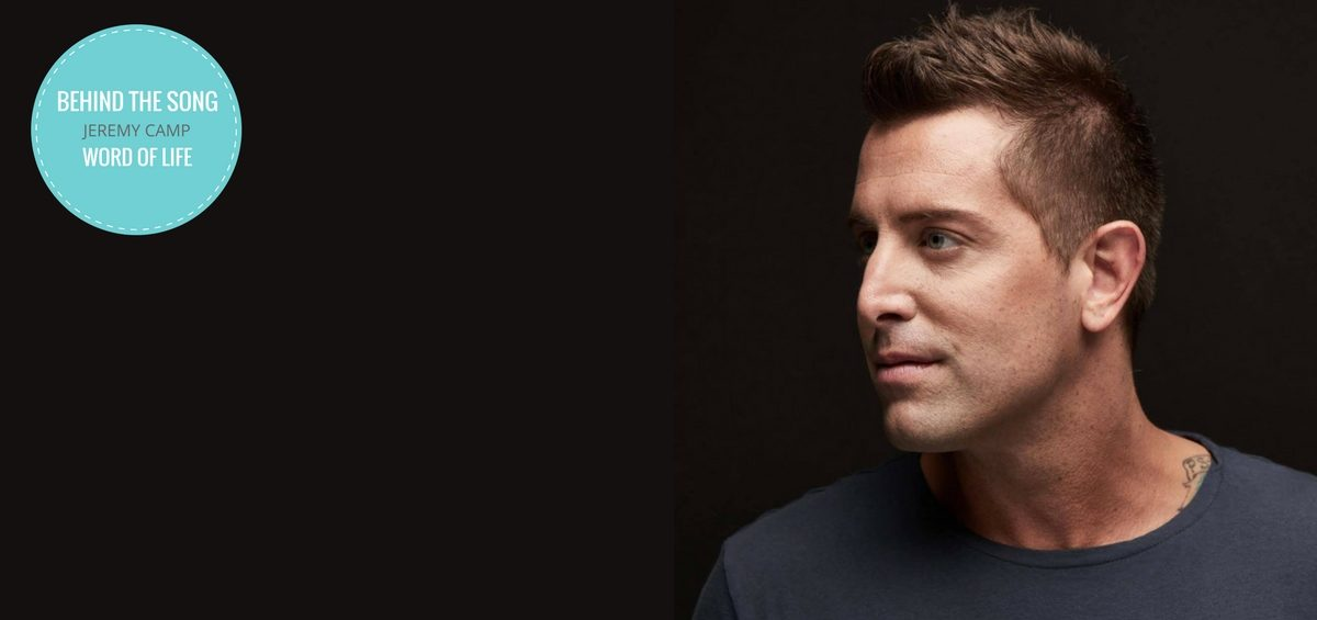 FreeCCM SBS Logo -Jeremy Camp- Featured Image