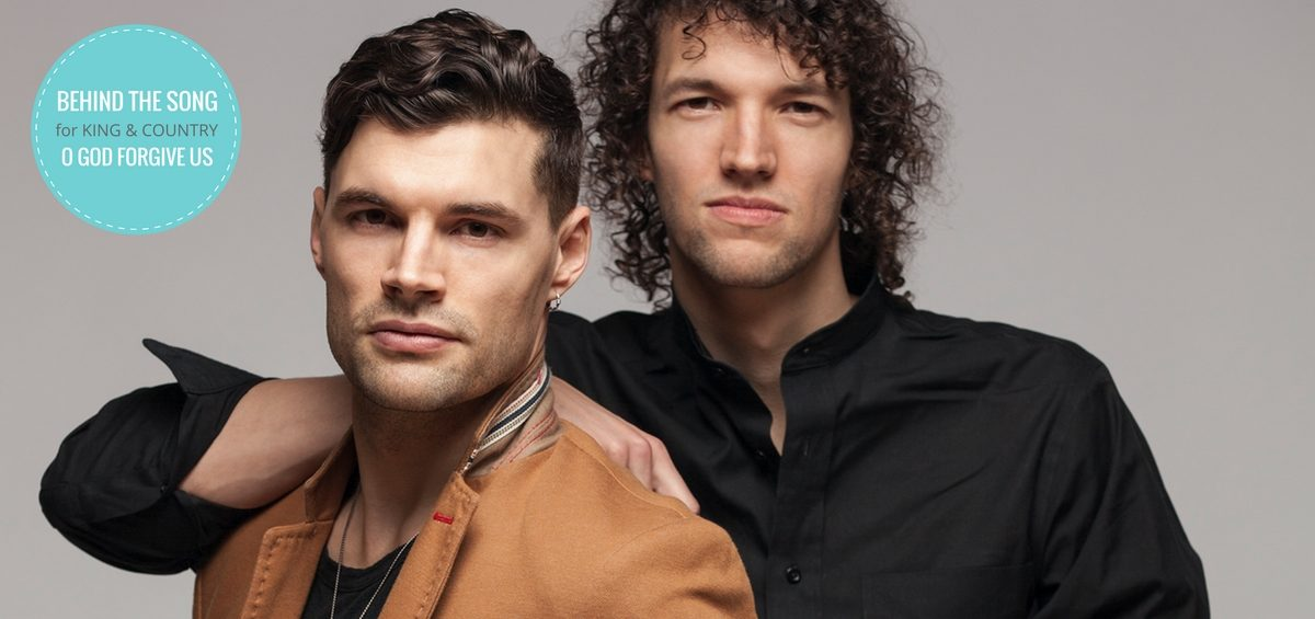 FreeCCM SBS Logo -for King & Country- Featured Image