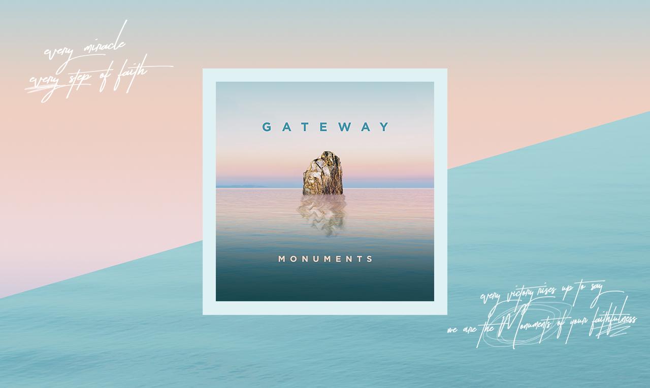 GatewayPreOrder-FreeCCM-Slideshow-1