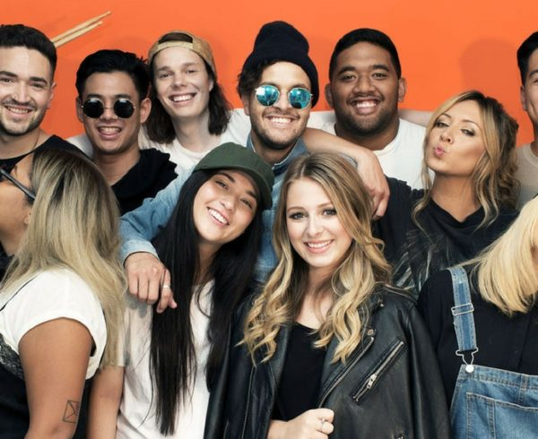 FreeCCM SBS Logo - Hillsong Young & Free- Featured Image