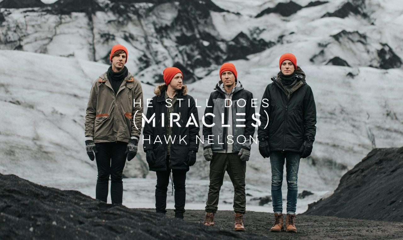 HN-Miracles