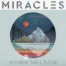 HN-Miracles-Cvr-Layers