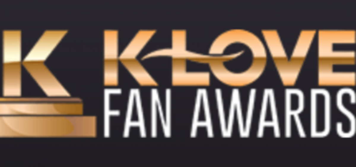 News: MercyMe And TobyMac Top 2018 K-LOVE Fan Awards\' Nominations ...