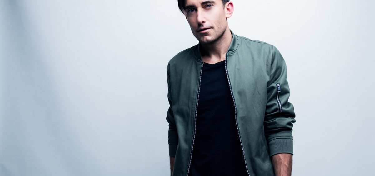 The Very Best Of Phil Wickham Freeccm