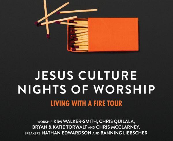 jesus culture throne room mp3 download