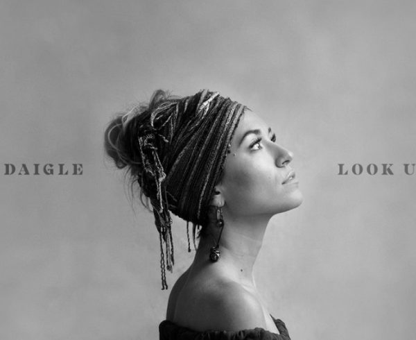 Lauren Daigle Trust In You >> 8 Must See Lauren Daigle Cover Videos | Freeccm.com