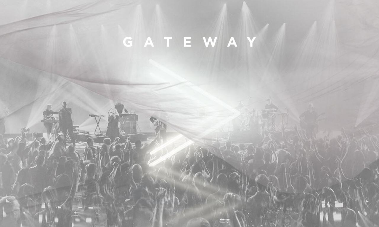 GATE-GreaterThan