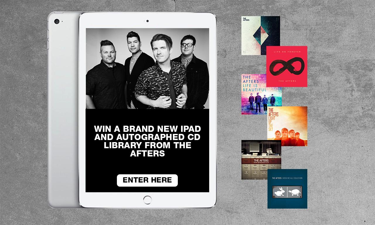 AFT-iPad-FreeCCMSlideshow