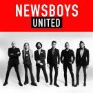 NB United Album Cover (f)