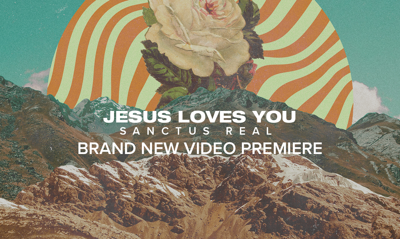 Jesus-Loves-You—Premiere—SLIDESHOW