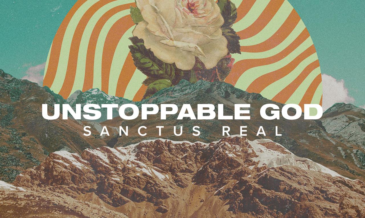 Unstoppable-God—PreAddOrder—SLIDESHOW