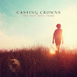 castingcrowns_theverynextthing_cvr-hi