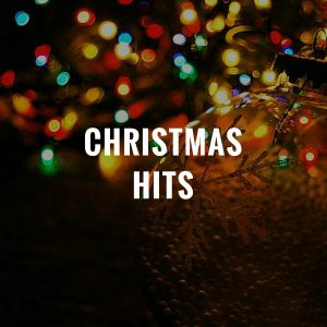 christmas-hits-2
