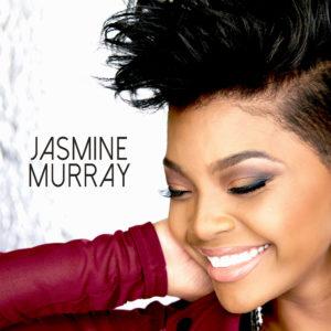 Jasmine Murray EP Cover (f) 4000