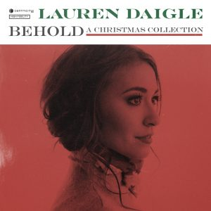 ld-be_cover