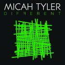 micahtyler_different_ep-cover