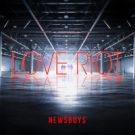 Love-Riot-Final-5x5