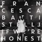 if-were-honest