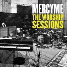 mercyme_worship_sessions