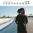 propaganda_selected-songs
