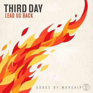 leadusback