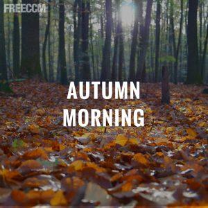 autumn-2-logo