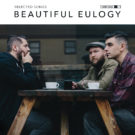 beautiful-eulogy_selected-songs