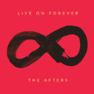 live-on-forever-digital-cover