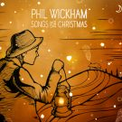 phil-w-songs-for-christmas