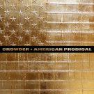 crowder-american-prodigal