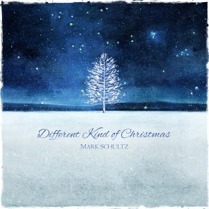 mark-schultz-different-kind-of-christmas-cover