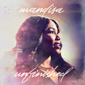 Mandisa_Unfinished_Single_Cover