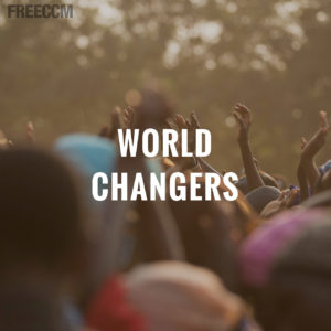 World-Changers-3-Logo