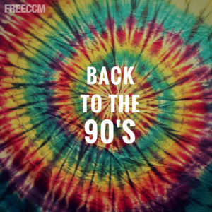 Back-to-the-90s-Logo
