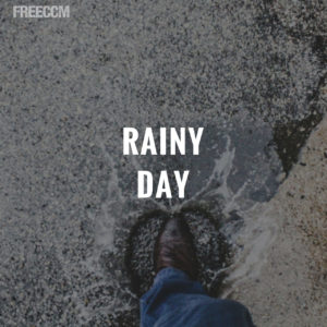 Rainy-2-Logo