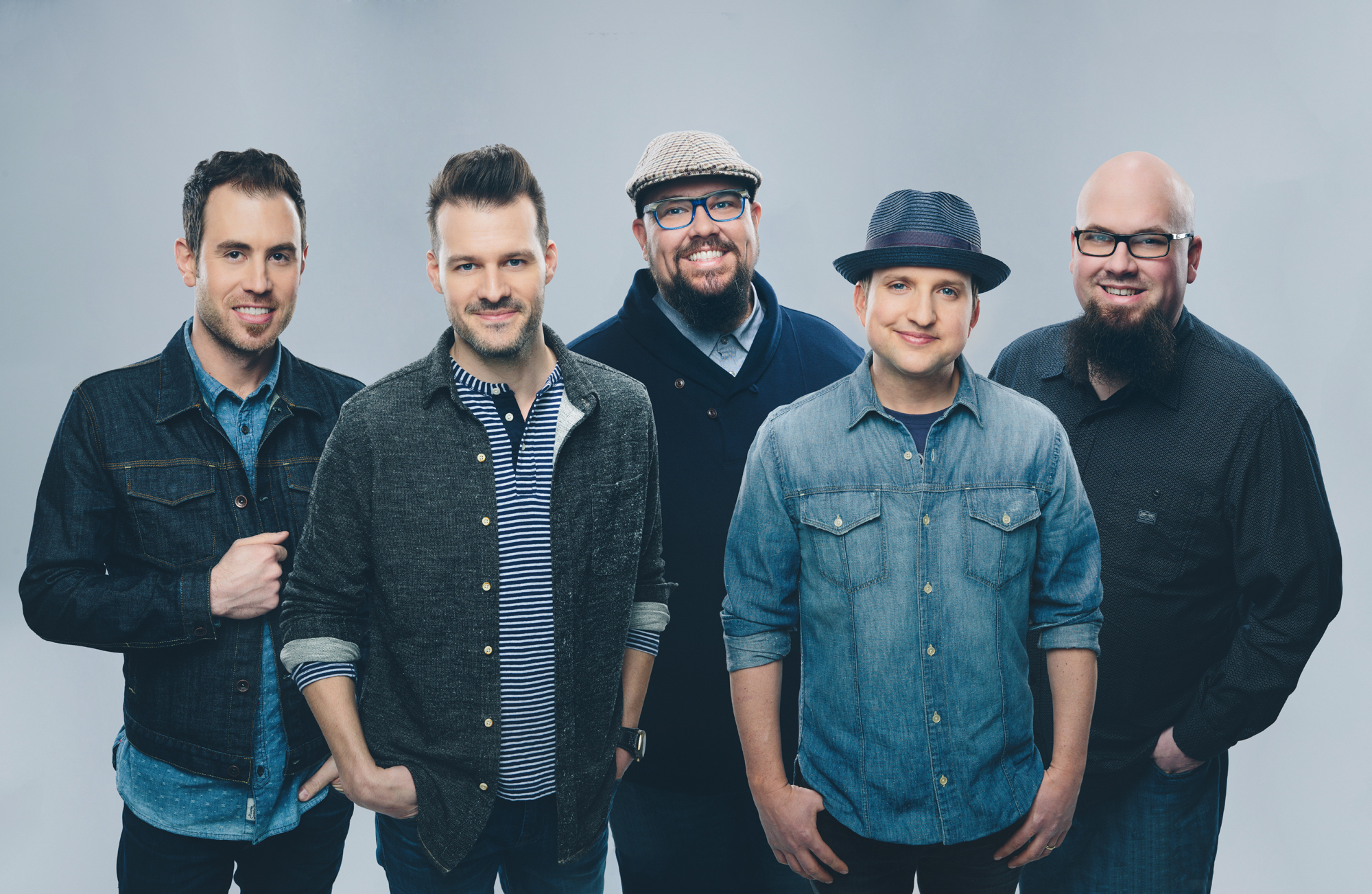 8 Must Hear Songs By Big Daddy Weave Freeccm Com