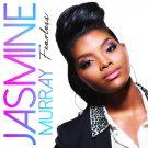 JasmineMurray_Fearless_Cover_1500.jpg