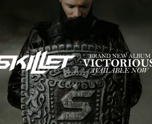 10 Must See Skillet Videos | Freeccm com
